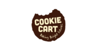 Cookie Cart