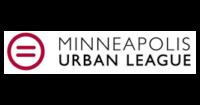 Minneapolis Urban League